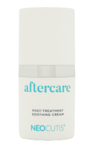 Neocutis Aftercare