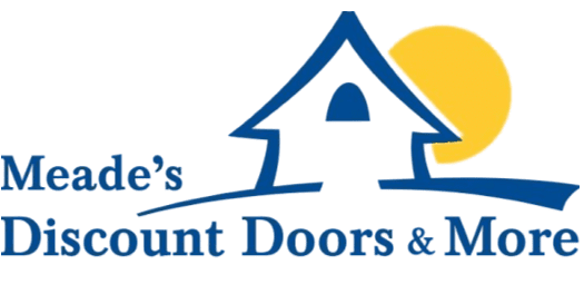 Discount Doors & More